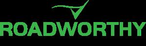 Ringwood Roadworthy Centre